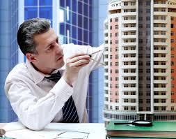 Сколько зарабатывает архитектор в России