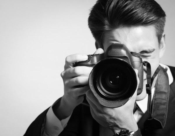 Как начать зарабатывать фотографу: способы и величина дохода