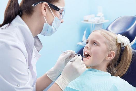 Зарплата стоматолога в России и за рубежом