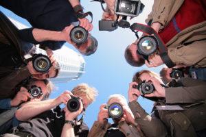 Зарплата фотографа в Москве и регионах – Как заработать фотографу в интернете