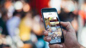 Как получить много подписчиков в Инстаграме