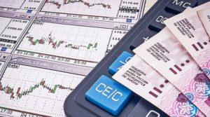 Доходность и риски инвестиций в различные облигации