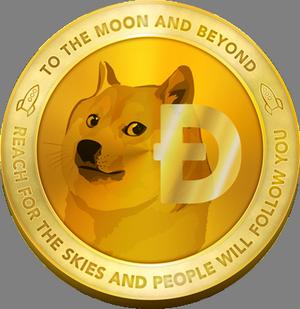 Криптовалюта Dogecoin (Догикоин): как создать кошелек, обмен и майнин