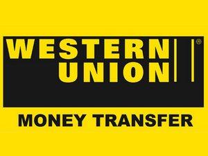 Как и где получить или сделать перевод Вестерн Юнион: комиссия и оформление