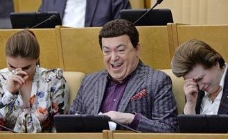 Заработная плата депутата городской думы пятигорска