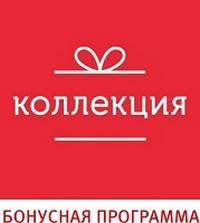 """Онлайн-бонусы """"Коллекция"""" от ВТБ-24: как и где тратить, копить и проверить баланс"""