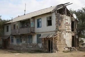Какая недвижимость нерассматривается банками вкачестве залога