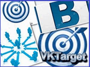Вктаргет: вход, регистрация, как скачать приложение, заработок, выплаты, отзывы
