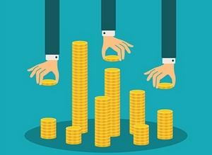 Капитализация процентов на счете по вкладу - что это, расчет депозита с ежемесячным пополнением