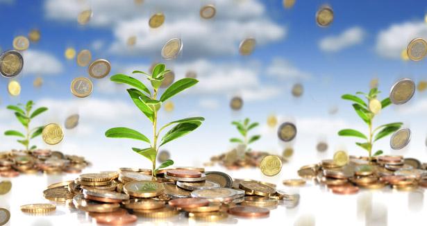 Капитализация вклада— что это?