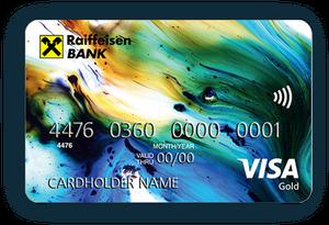 """Кредитка и дебетовая карта """"Всё сразу"""" от Райффайзен: личный кабинет, отзывы и баллы"""