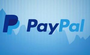 Пайпал кошелек - как создать, пополнить, верификация электронного кошелька PayPal