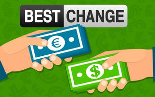 Сервис Бестчендж (BestChange) - мониторинг выгодных обменников, заработок, отзывы