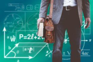 Зарплата педагога в США и Швейцарии
