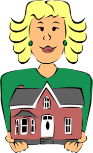 Сколько платят риэлтору при продаже квартиры