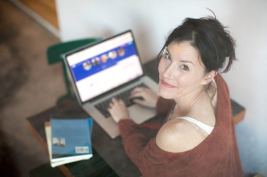 Заработок от переводов текстов онлайн