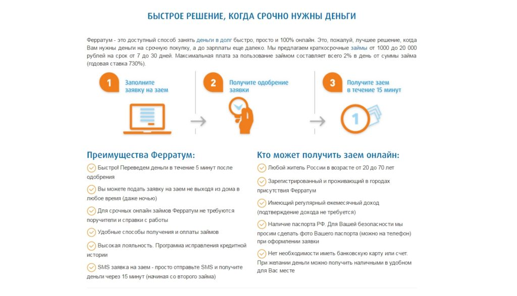 сбербанк кредит 50000 рублей