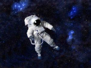 какая зарплата у космонавтов в России и астронавтов в США
