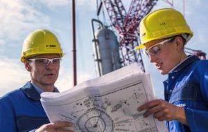 Зарплата инженера в советское время и сегодня в России