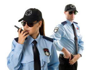 как получить лицензию частного охранника и начать зарабатывать