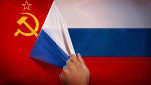 Сколько получали министры в СССР