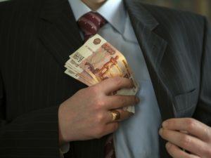зарплаты министров в РФ