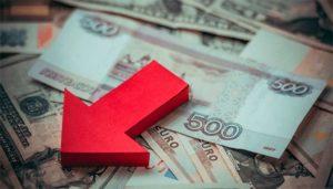 девальвацию и деноминацию в 2018 году в России