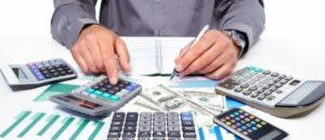 рефинансирование кредитов запсибкомбанк