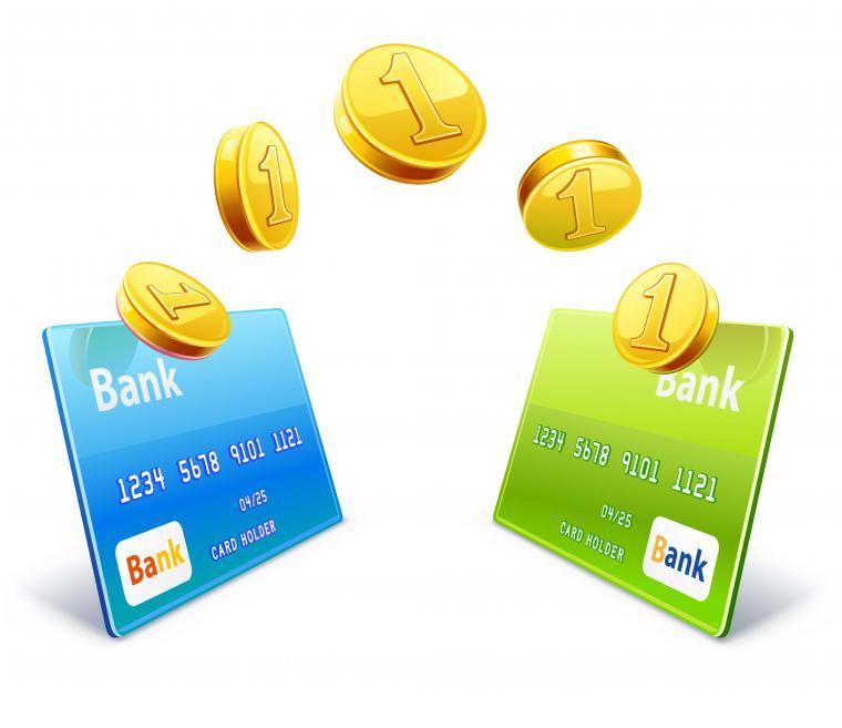 Перевод денег с карты Запсибкомбанка