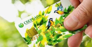 сэкономить пенсионной картой МИР от Бинбанка