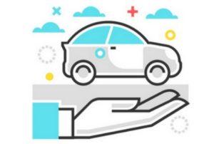 ТОП-7 автокарт банков для автомобилистов