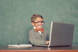 10 вариантов заработка для школьника в интернете
