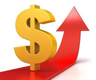 Почему стоит знать курс доллара