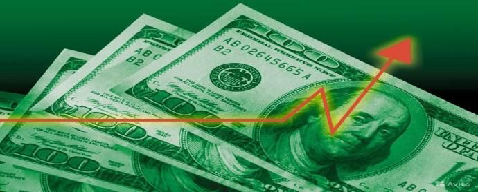 сколько можно покупать валюты в день