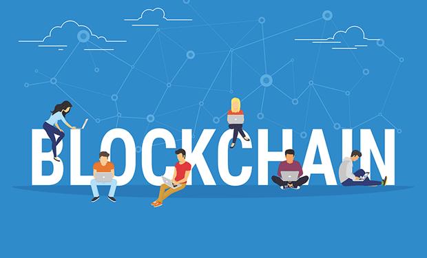 Что такое блокчейн иобучение трейдингу