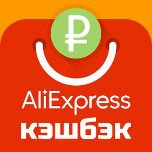 aliehkspress-kehshbehk