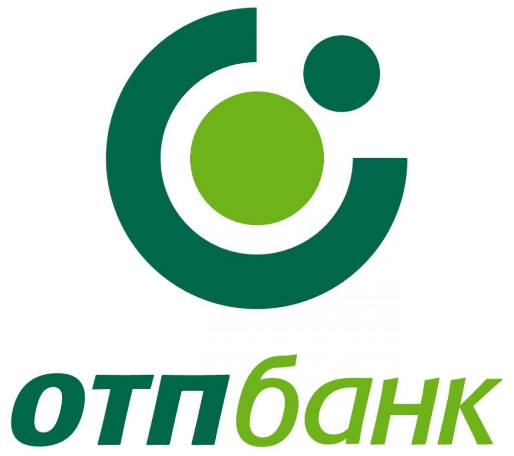 otp-bank-oplatit-kredit-onlajn