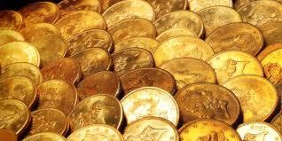 держава золото