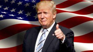 зарплата Президента США