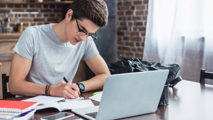 Как заработать студенту на репетиторстве онлайн